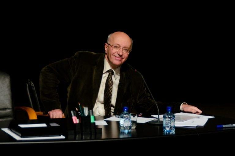 S.E. Kurgunyan