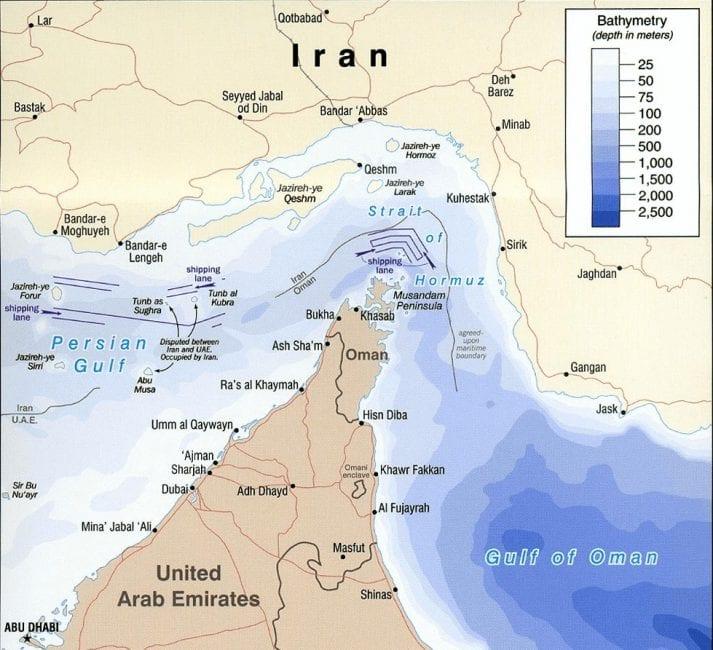 Strait_of_Hormuz_2004