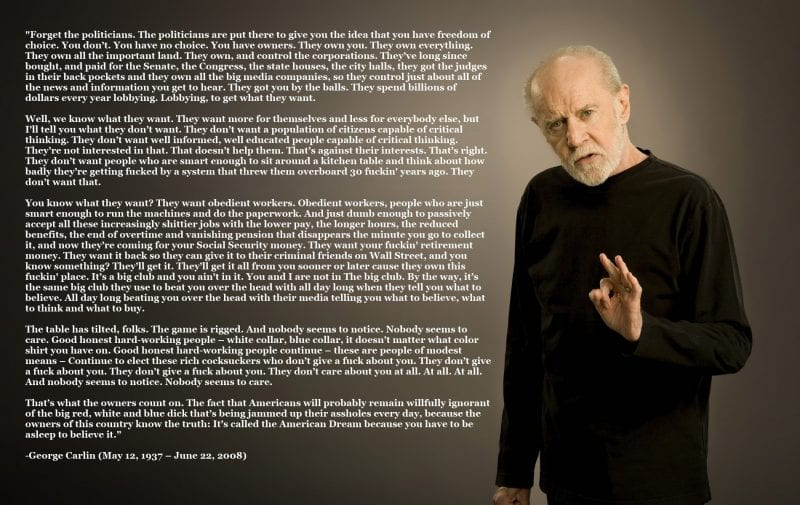 Stupid-People--Carlin-whotheOwnersAre