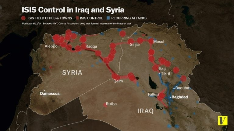 isis_control_0922.0