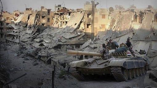 syrian-civil-war2