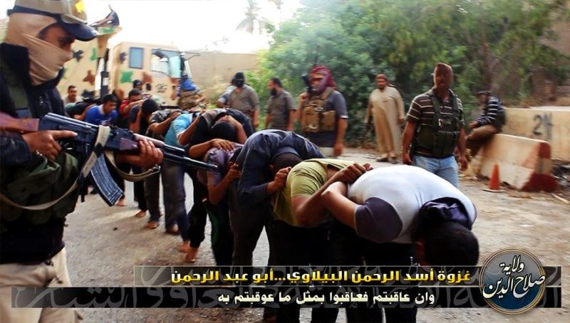 ISIS-IraqiExecutions-Salahaddin-Division-WC-8