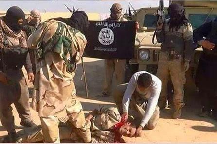 ISIS-beheadingiraqisoldier