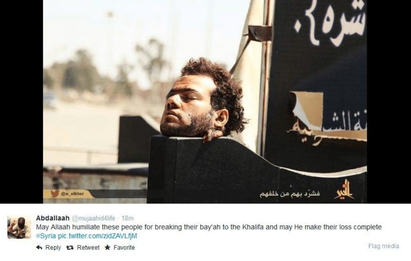 ISIS-kilssIraqiSoldier