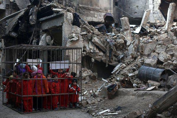 ISIS-syria-killingChildren