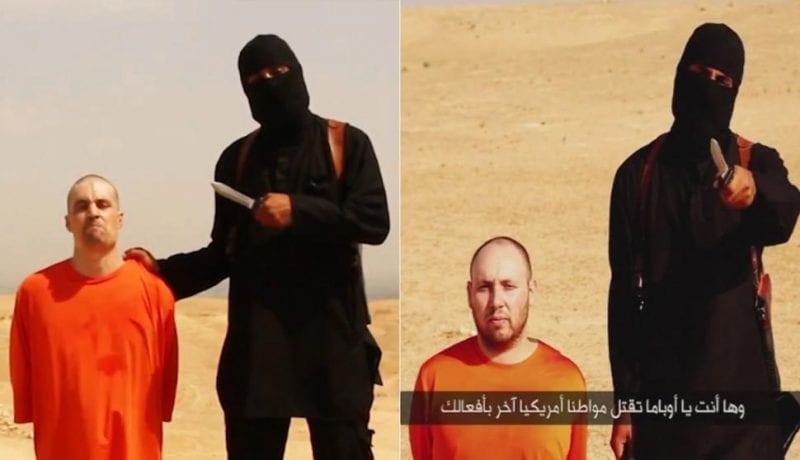 ISIS-westernPrisoners