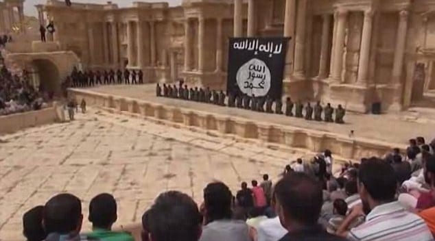 ISISpalmyra-executions-syrianSoldiers