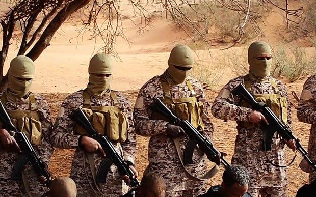 Isis_video_ethiopi_3272825b