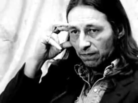 john trudell body apa Written by jordan laird tuesday, 23 january 2018 11:40 greetings laudable listeners you've asked for it, and here it is -- the wbwc top 88 songs of 2017.