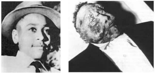 Teenager Emmett Till was savagely murdered, but his killers walked, and even openly admitted their crime.