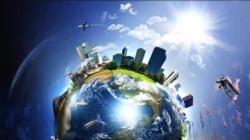 WORLD-around-the-world-graphic