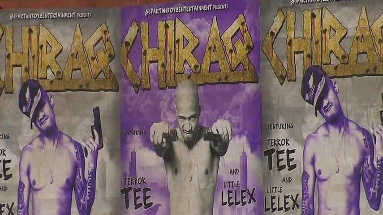 chiraq-film-spike-lee-chiraq-chicago-gun-violence-young-pkg-ctn-00005820-exlarge-169