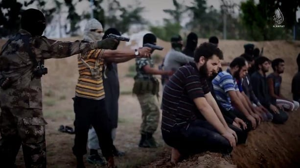 isis-releases-hour-long-snuff-film-mass-executions-vile-propaganda-2014-09-22-22-12-31