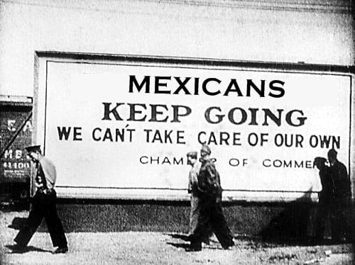 mexicansKeepGoing