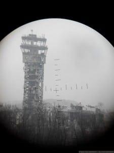 CB-tower-scope2