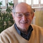 Murray Polner