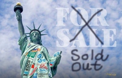 lady-liberty-sold-out