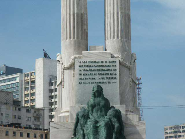 maine-monument-03-1havana