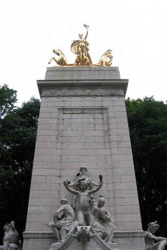 maine-monument-NYC-3