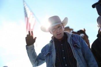 ranchers-LaVoy Finicum-wapo