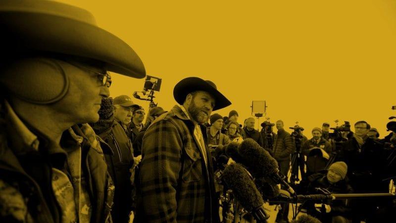 ranchers-bundy
