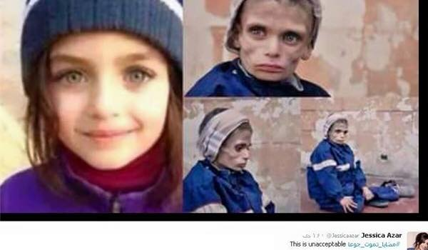 syrianLies-MadayaSatarvingChild
