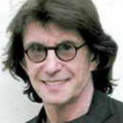 Henry A. Giroux