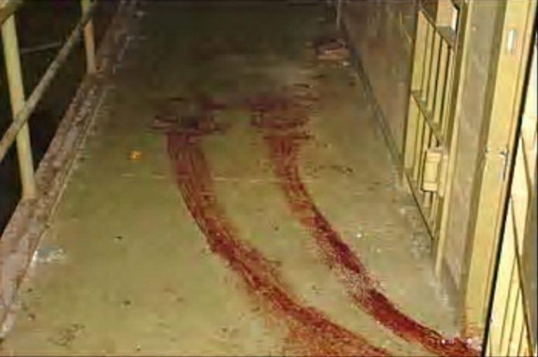 torture-AbuGhraibBlood