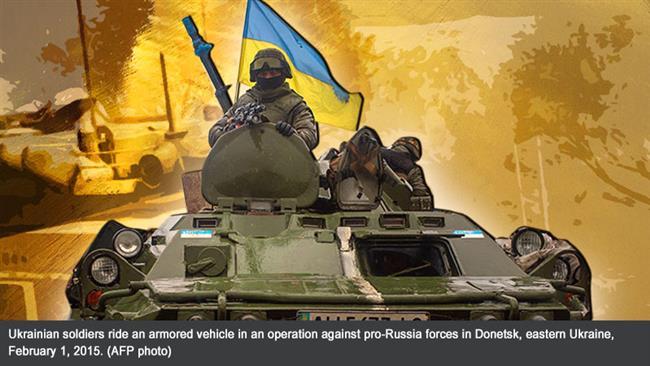 ukraSoldiers-fightNAF