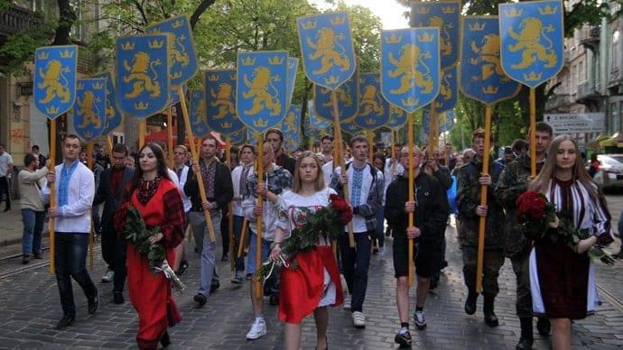 ukraine-ss-division-march-si1