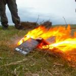 File:Book burning (1).jpg
