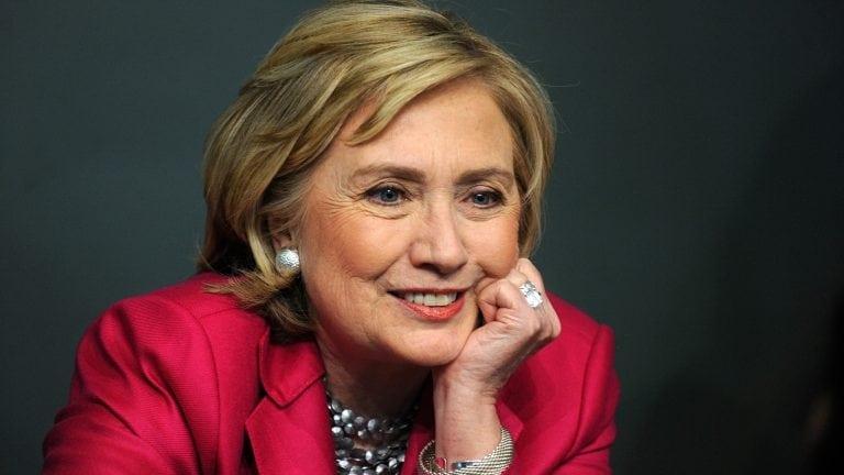 Hillary-Rodham-Clinton