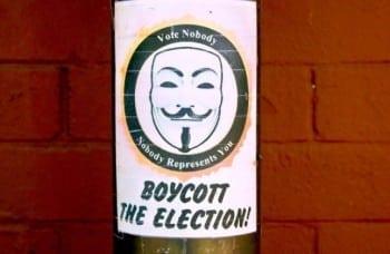 NJP-Vendetta-BoycottElections