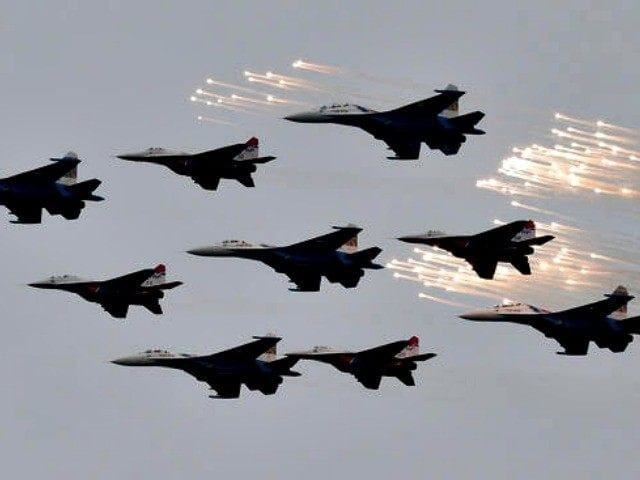 Russian-Airstrikes-on-Syria-AP-640x480