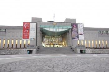 War Museum (Andre Vltckek)