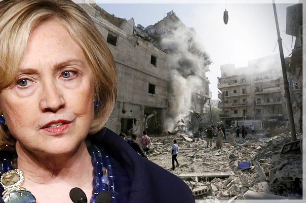 hillary_clinton_libya