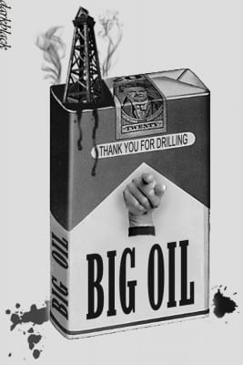 oilIndustry-crimes-txs_pack_BO1