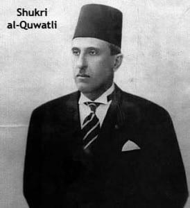 syria-shukri_al_quwatli-2