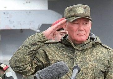 Alexander-Dvornikov-C-in-C of the Russian-Syrian Task-Force