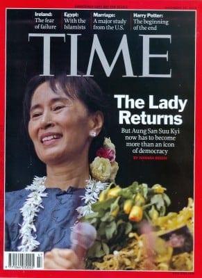 Aung San Suu Kyi_4