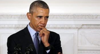 Obama, the smooth talker, has soothed away morality, ethics, law and rights. The empire is beyond reproach because Obama runs it.