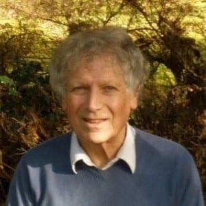 Moglia: A natural teacher of complex topics.