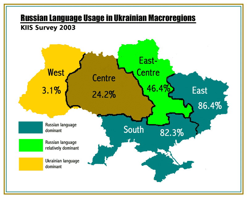 ukraine-01-ethnolinguistic-map-13-02-14.png?w=1200&h=960