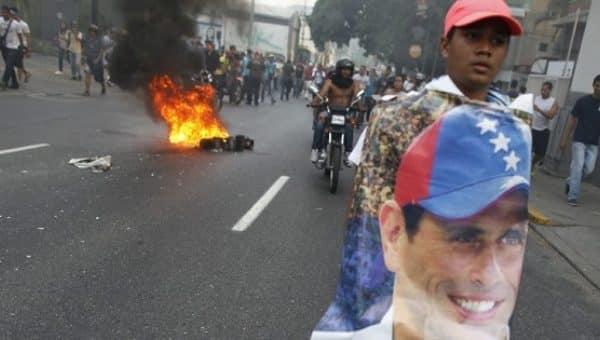 venezuela_violence_5.jpg_1718483346