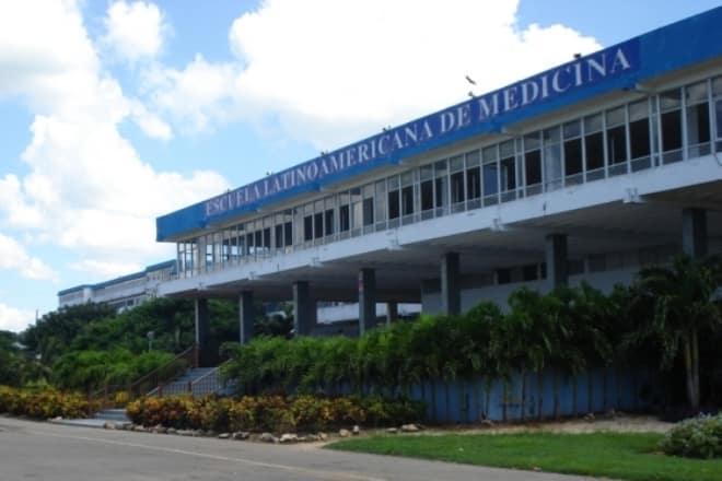 cubaELAM-Havana660-Cuba-un-modèle-selon-l'Organisation-mondiale-de-la-santé