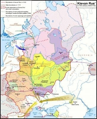 russ-Kievan-rus-1015-1113-(en)