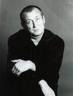 rusyevgeny-yevtushenko