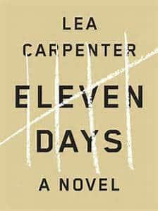 Eleven Days (2013)