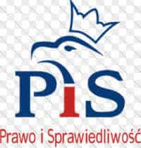 Poland's Law and Justice Party