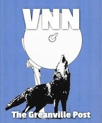 VNN-wolf-logo-4